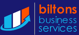 Biltons Business Services
